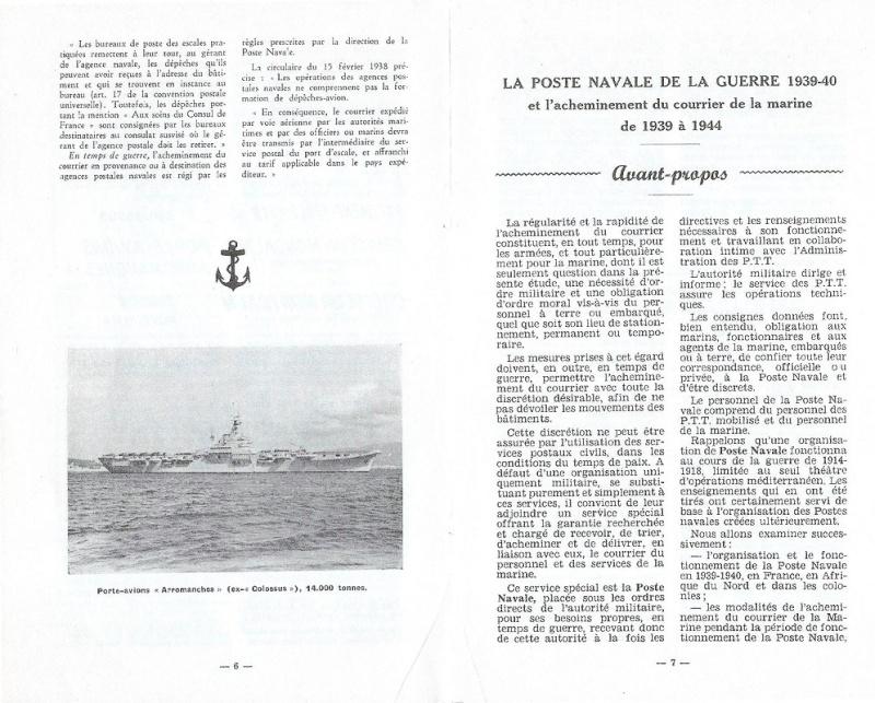 catalogue poste naval 1ère partie Page_511