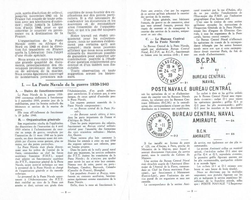 catalogue poste naval 1ère partie Page_610