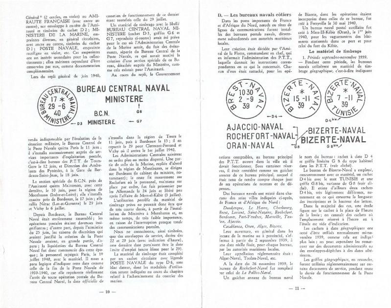 catalogue poste naval 1ère partie Page_710