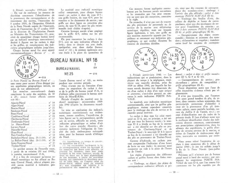 catalogue poste naval 1ère partie Page_810