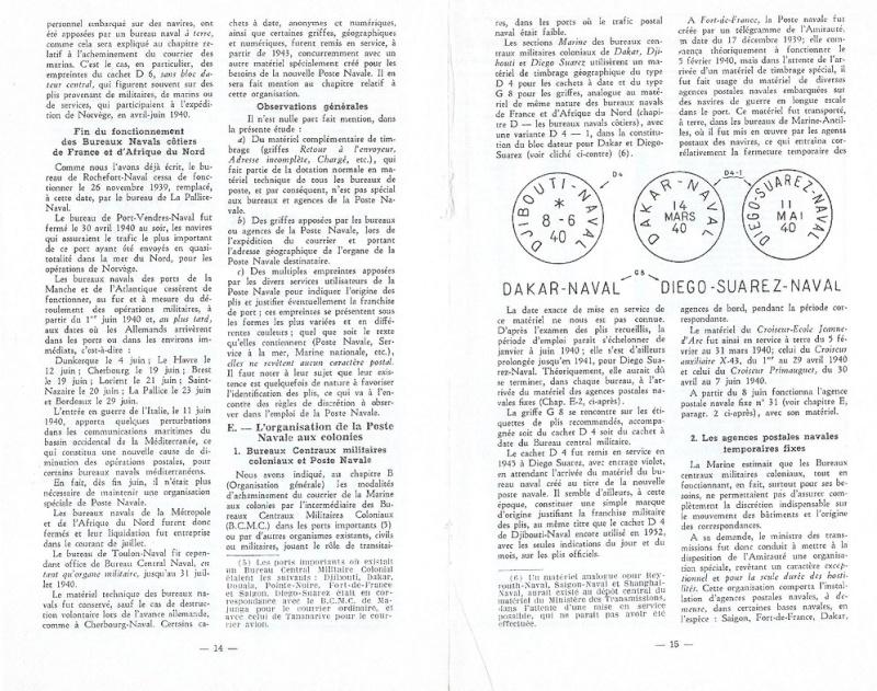 catalogue poste naval 1ère partie Page_910