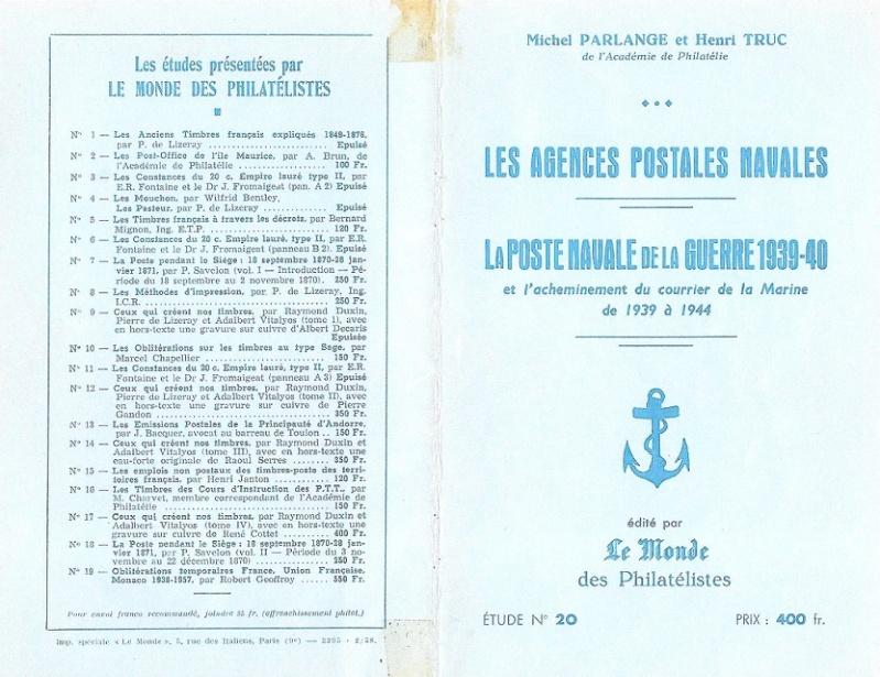 catalogue poste naval 1ère partie Poste_11