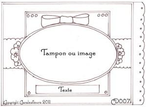 Défi carte vintage/héritage sketch n°1 1c_car10