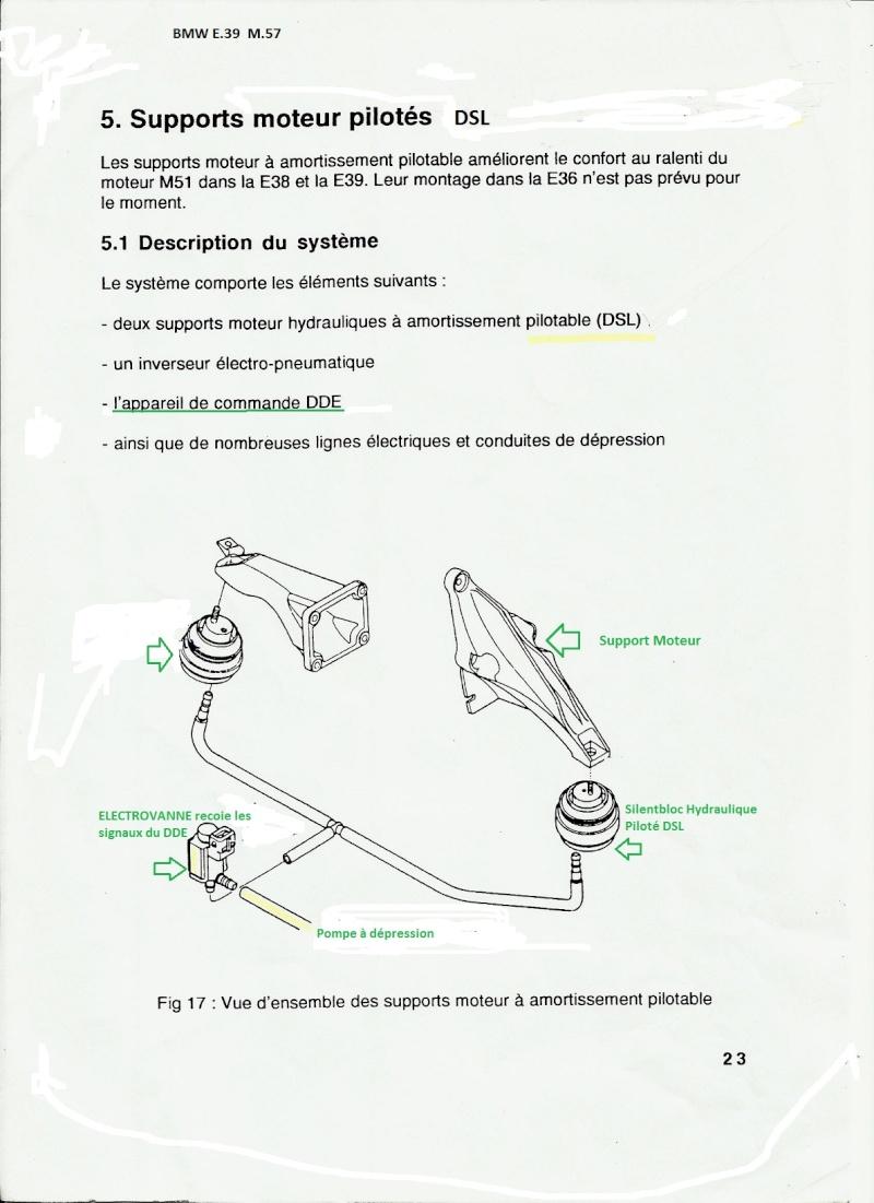 [ BMW E39 M57 an 1999 ] ZKE Plus alimenté (résolu) - Page 2 22_dsl10