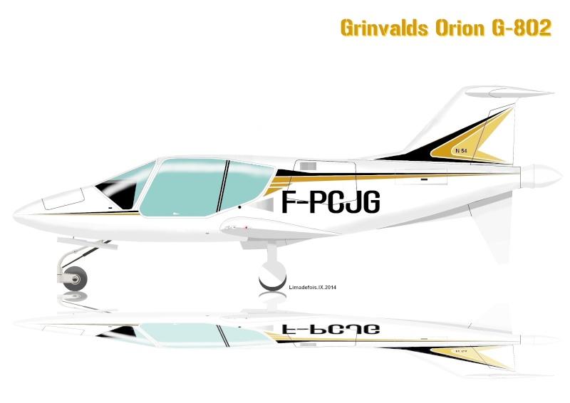Profils avions de tourisme (suite 2 ) 00-gri11