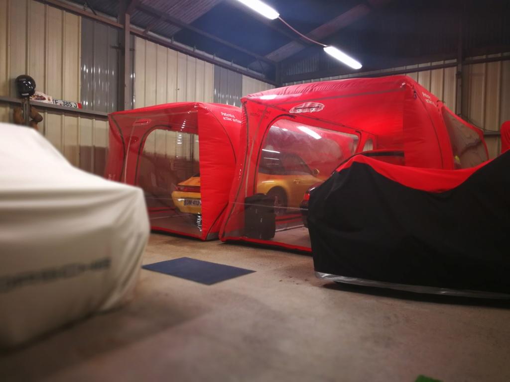 Votre Porsche pendant le confinement Img_2044