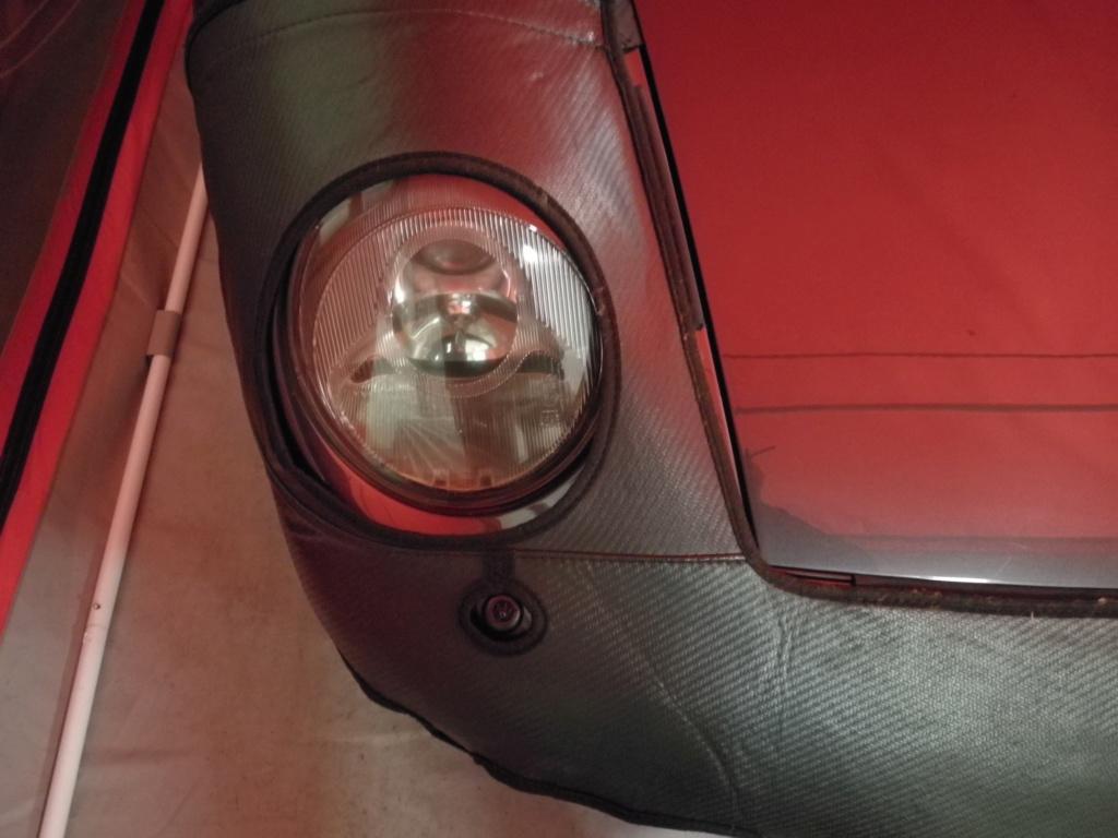 Votre Porsche pendant le confinement Img_2045