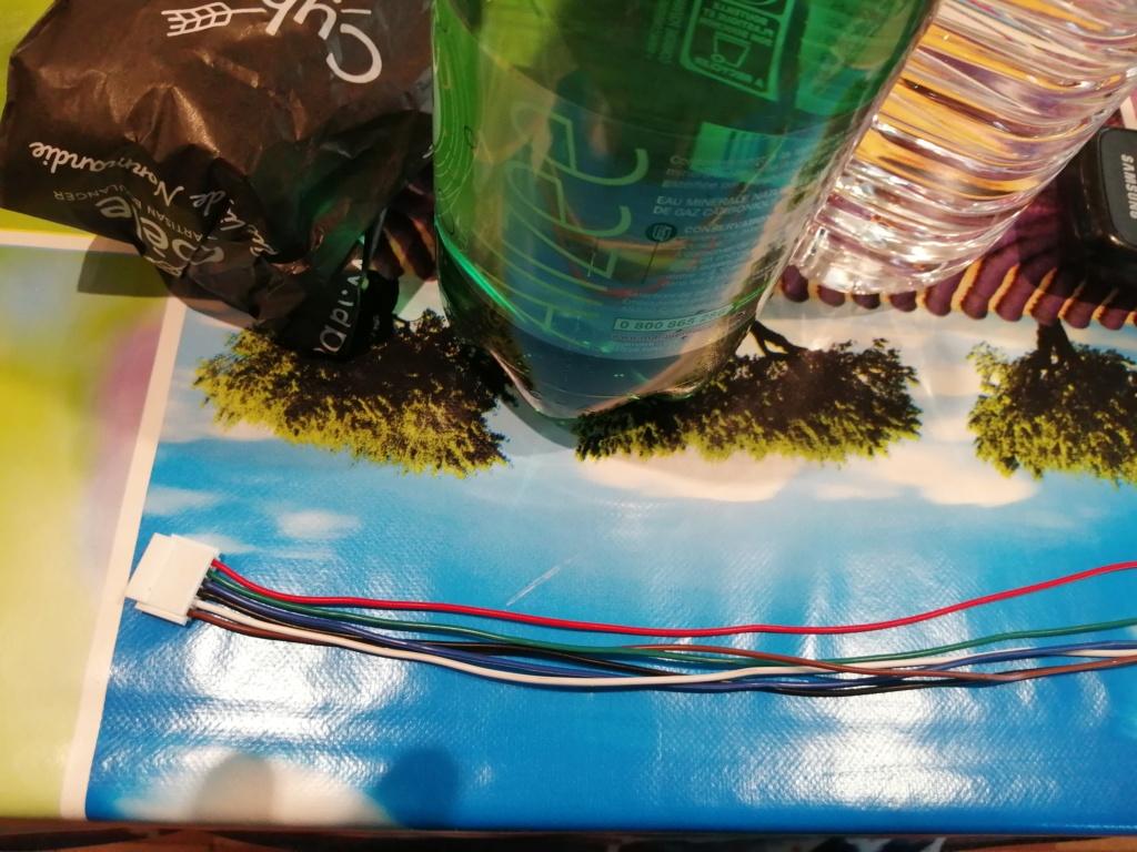 tuto fabrication d'un cable video vga pour borne mini Banpresto  Img_2074