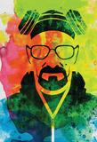 epreuve1: affiche série Walter10