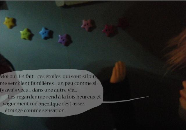 Au-delà des étoiles (Jardinage illégal en bas de p.5) - Page 4 2014-021