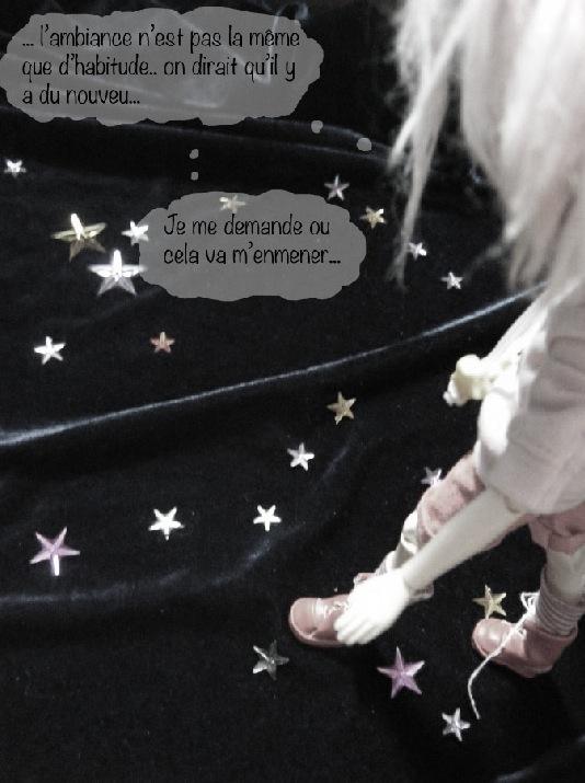 Au-delà des étoiles (Jardinage illégal en bas de p.5) - Page 4 2014-032