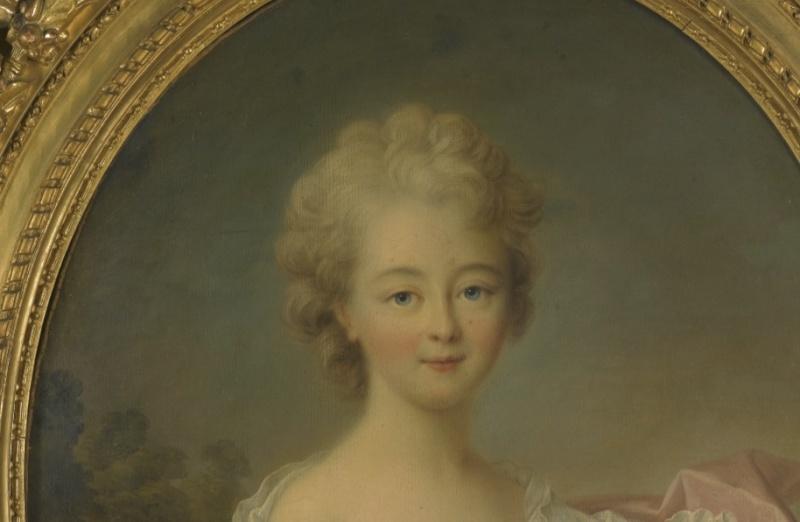 Portraits de la princesse de Lamballe (peintures, dessins, gravures) - Page 11 Captur10