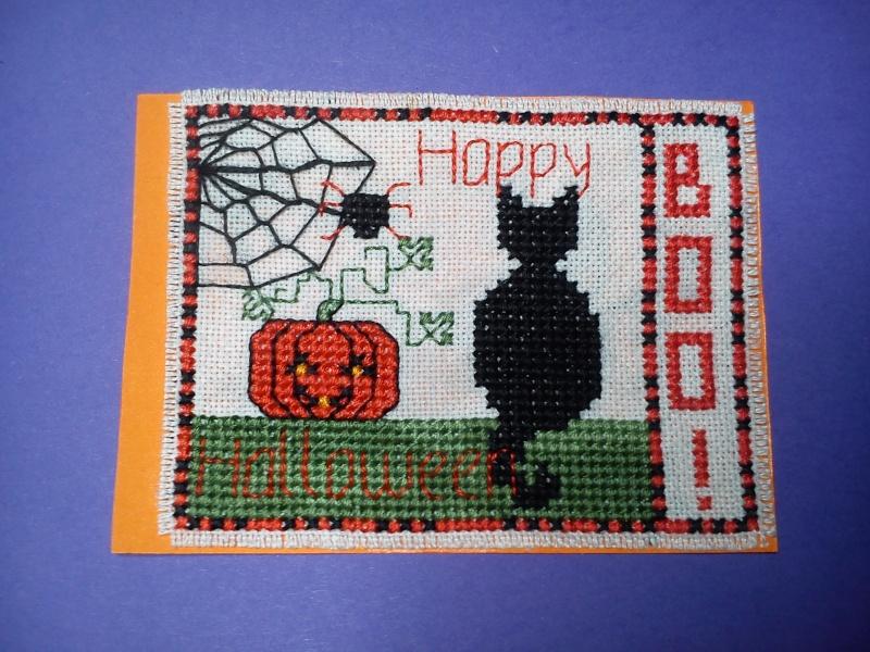 Echange ATC pour novembre: Halloween - Page 3 Petiem10