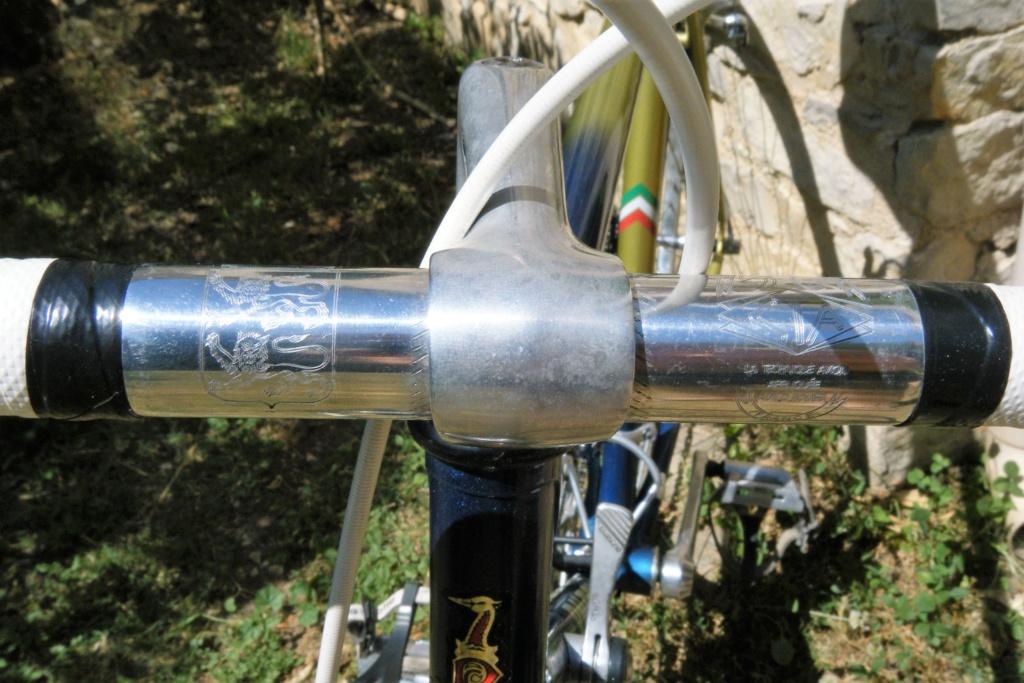 raleigh GIRO reynolds 501 3 tubes 1987 shimano 105 Avrr10