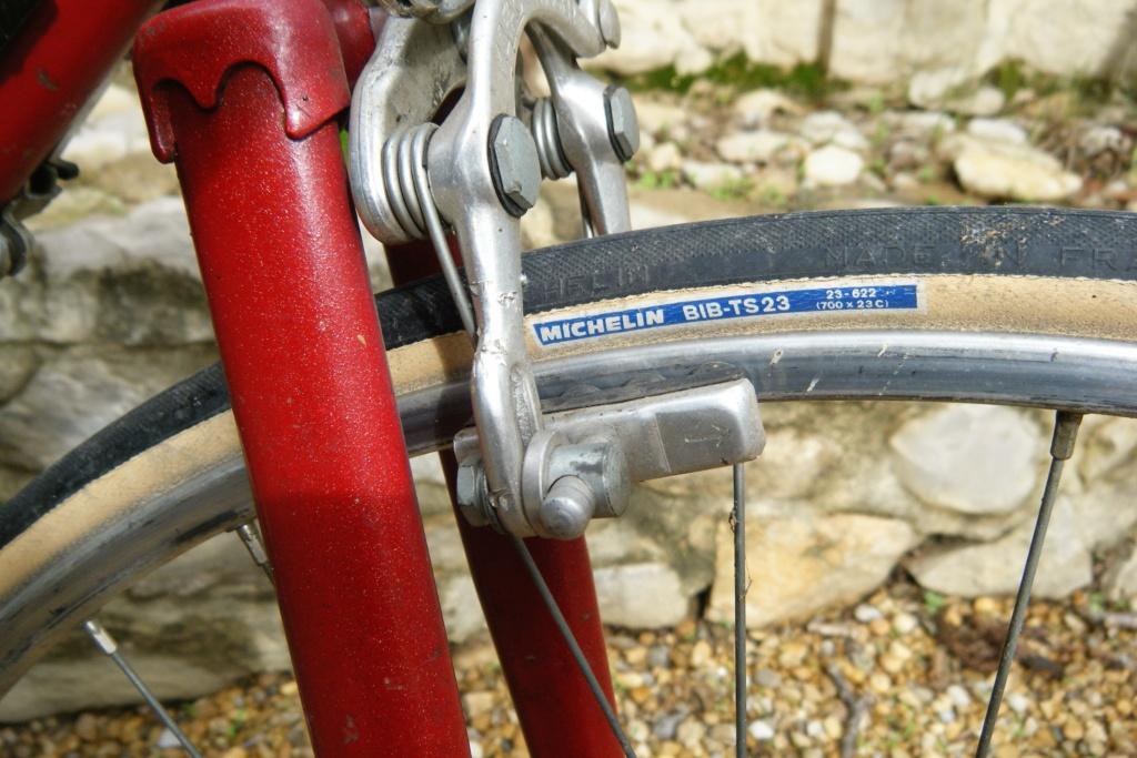 rochet 1980 probablement un des derniers ... Dscf0249