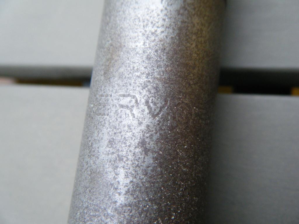velo bijou grandin Dscf1224
