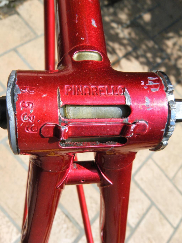 pinarello treviso néo-rétro campa 9v Dscf1512