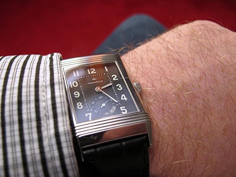La montre du vendredi 7 Novembre 2014 Revers10