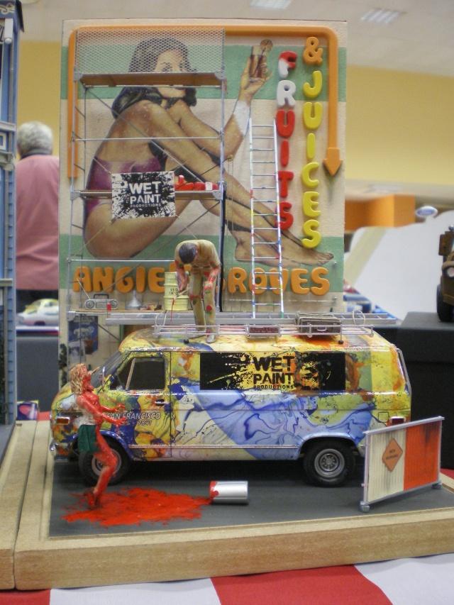 Expo Koolest : Les photos - Page 10 Imgp5310