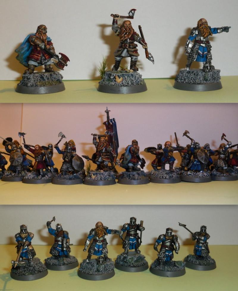 Galerie figurines du Bien Matheor. - Page 6 104dic10