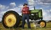 Товари для фермерів