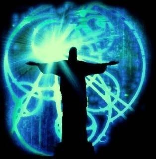 Notre Dame de la Lumière à Ned Dougherty, le 1er novembre 2014 Dans très peu de temps maintenant et  002810