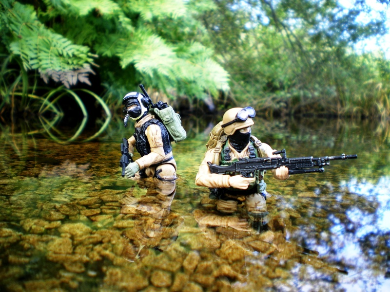 Selvaland, mes soldats en action - Page 4 Imgp1611
