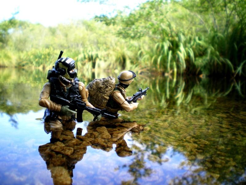Selvaland, mes soldats en action - Page 4 Imgp1612