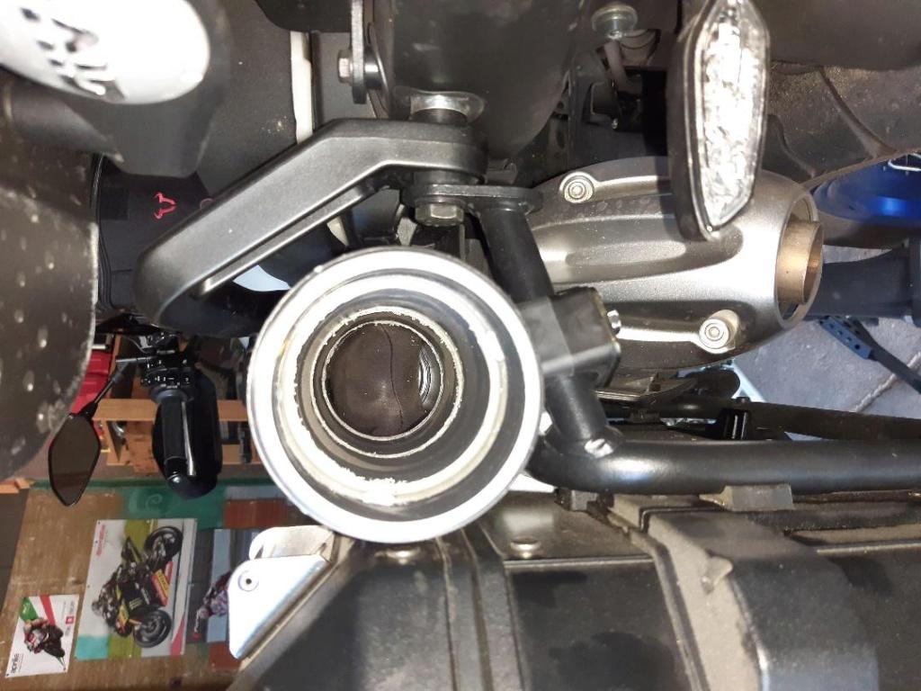 tube outils Outil110