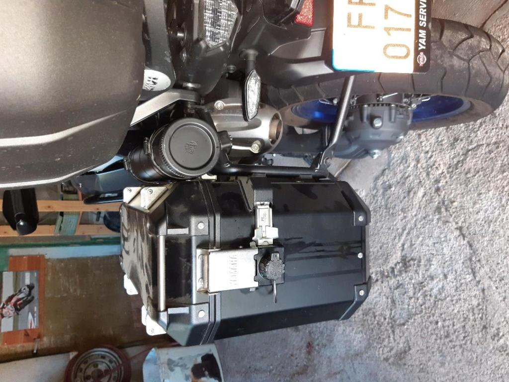 tube outils Outil310