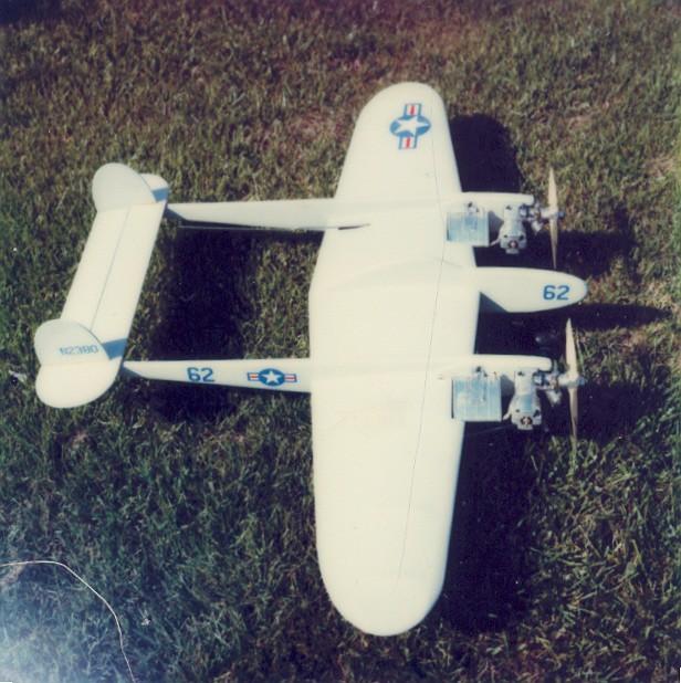 1970's enya 09 rerun after yrs. P-38_p10