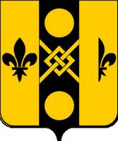 [Seigneurie de Tartas] Carcarès Sainte Croix Carcar10