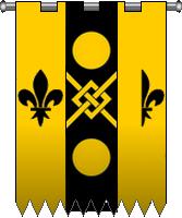 [Seigneurie de Tartas] Carcarès Sainte Croix Orifla11
