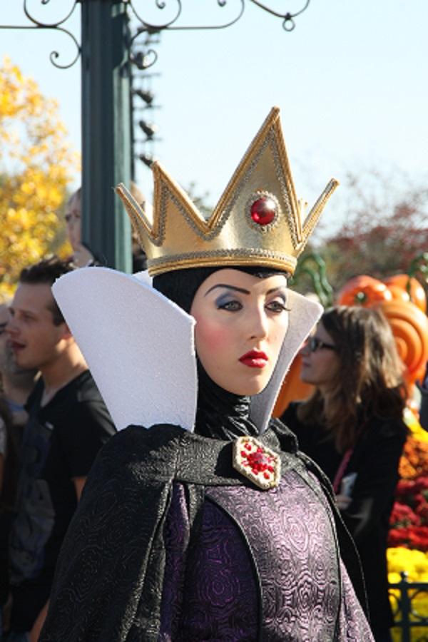 Halloween 2014 - Du 1er Octobre au 2 Novembre - Page 16 Img_1310