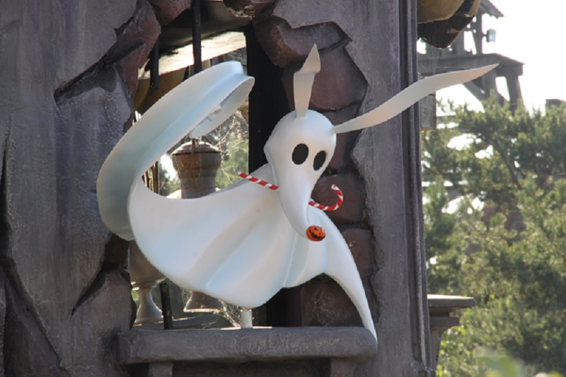 Halloween 2014 - Du 1er Octobre au 2 Novembre - Page 16 Img_1411