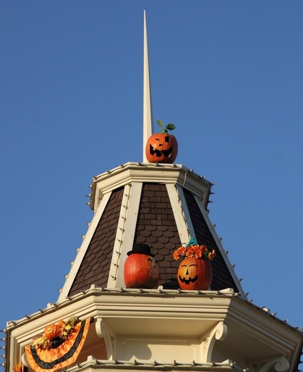 Halloween 2014 - Du 1er Octobre au 2 Novembre - Page 16 Modif10