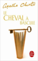 CHRISTIE,  Agatha - Page 17 Cheval10