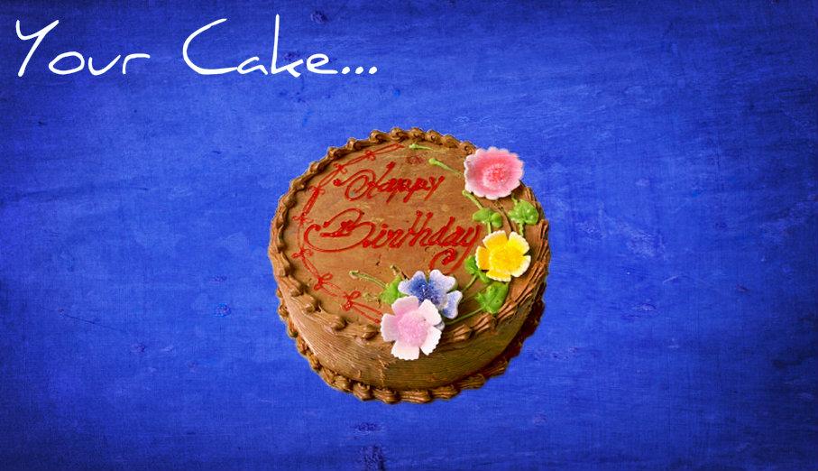 Happy Birthday Feliz Felizi12