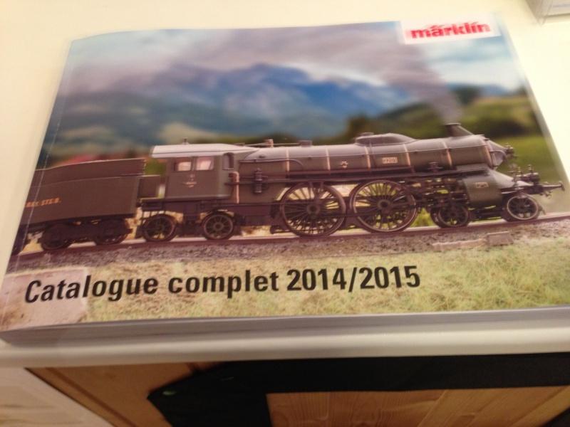 Nouveau catalogue Marklin 2015 Img_1710