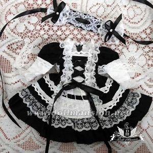 Ma petite Fleur dans sa nouvelle tenue ( p2) ( momocolor Corinne )  _3510