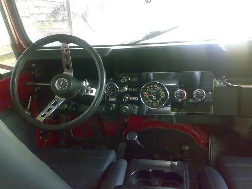 Jeep Renegade la nuova baby Jeep assemblata a Melfi - Pagina 8 73482_10