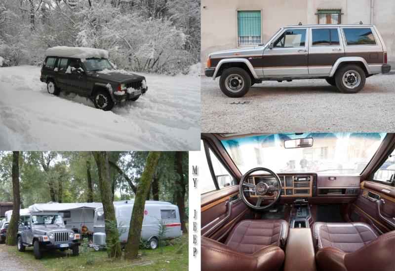 Jeep Renegade la nuova baby Jeep assemblata a Melfi - Pagina 8 My_jee11