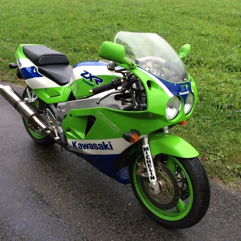 Kawasaki Stinger ZXR 750 H2 Img_0722