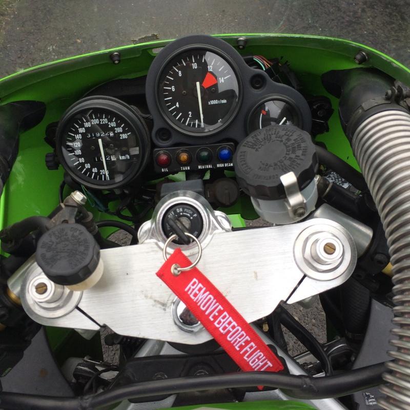 Kawasaki Stinger ZXR 750 H2 Img_0727