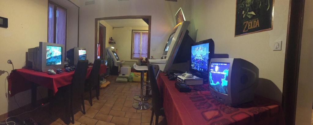 À la BnF, dans la plus grande collection de jeux vidéo de France Home-010