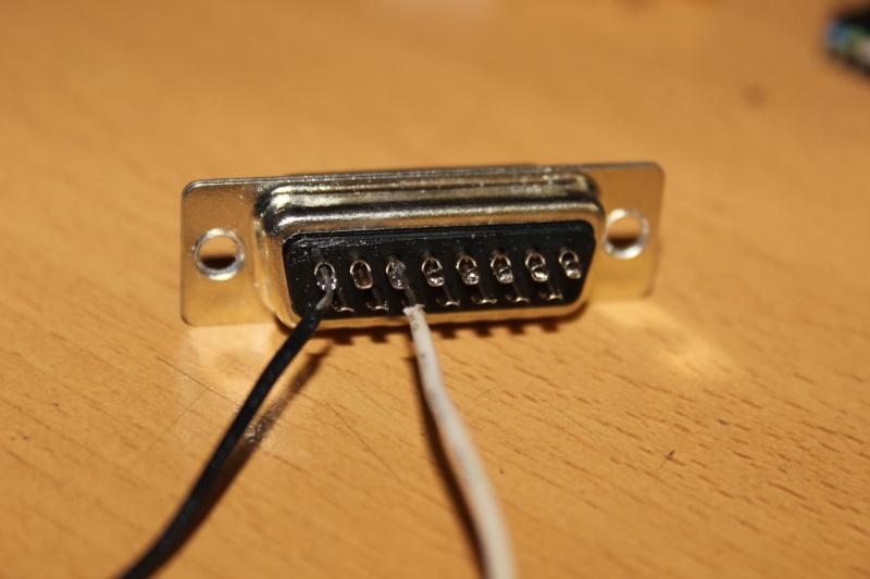 Modding Virtua Stick Saturn HSS-0136  sanwa/seimitsu supergun Img_1522
