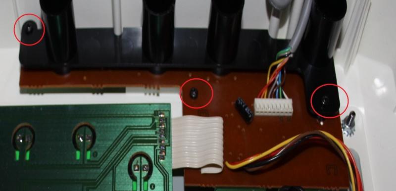 [tuto]Modding Virtua Stick Saturn HSS-0136 sanwa/seimitsu supergun Sans_t10