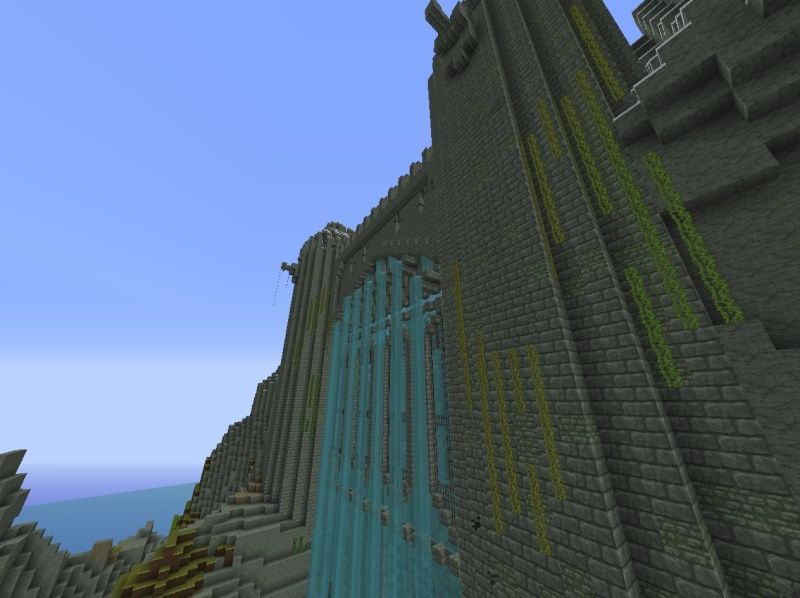 Minecraft Pyyria Sever Dragon RP Join :P IP:178.32.58.174:25575 - Page 4 2014-111