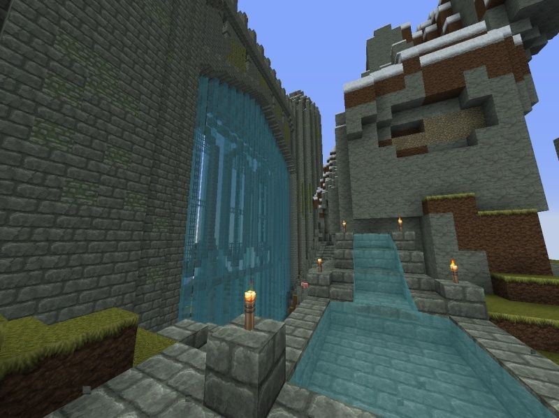 Minecraft Pyyria Sever Dragon RP Join :P IP:178.32.58.174:25575 - Page 4 2014-113