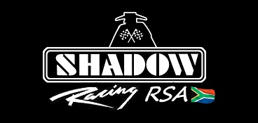 NEW LOGO FOR SHADOWRACINGRSA Logo_s13